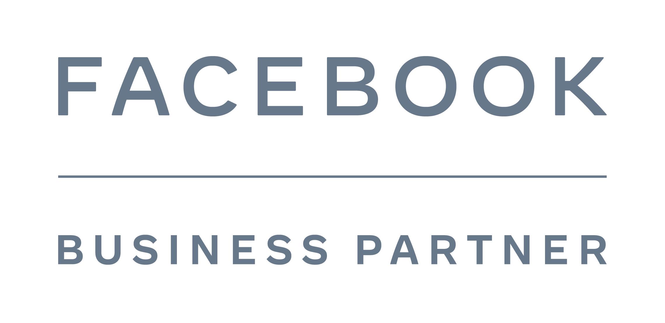 AdStrive Facebook Advertising Partner