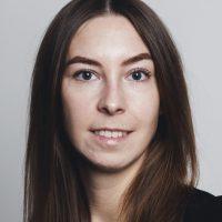 Lara Marie Massmann AdStrive