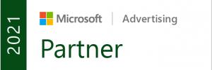 AdStrive Microsoft Advertising Partner