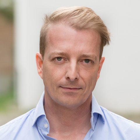 Maik Ludewig