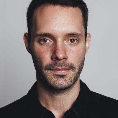 Maximilian Allesch AdStrive